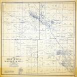 Kern County 1921 Midway and McKittrick Oil Fields, Kern County 1921 Midway and McKittrick Oil Fields
